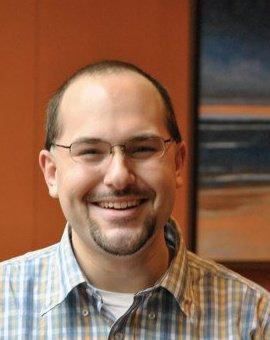 Gregory Varnum