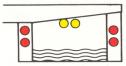 Verkeerstekens Binnenvaartpolitiereglement - G.2.b (65636).png