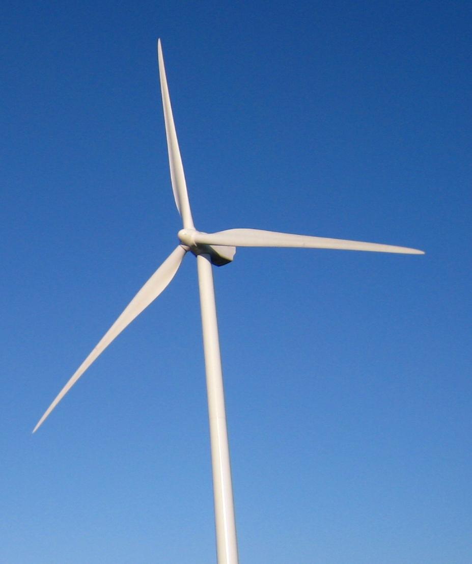 milton keynes wind farm wikipedia. Black Bedroom Furniture Sets. Home Design Ideas