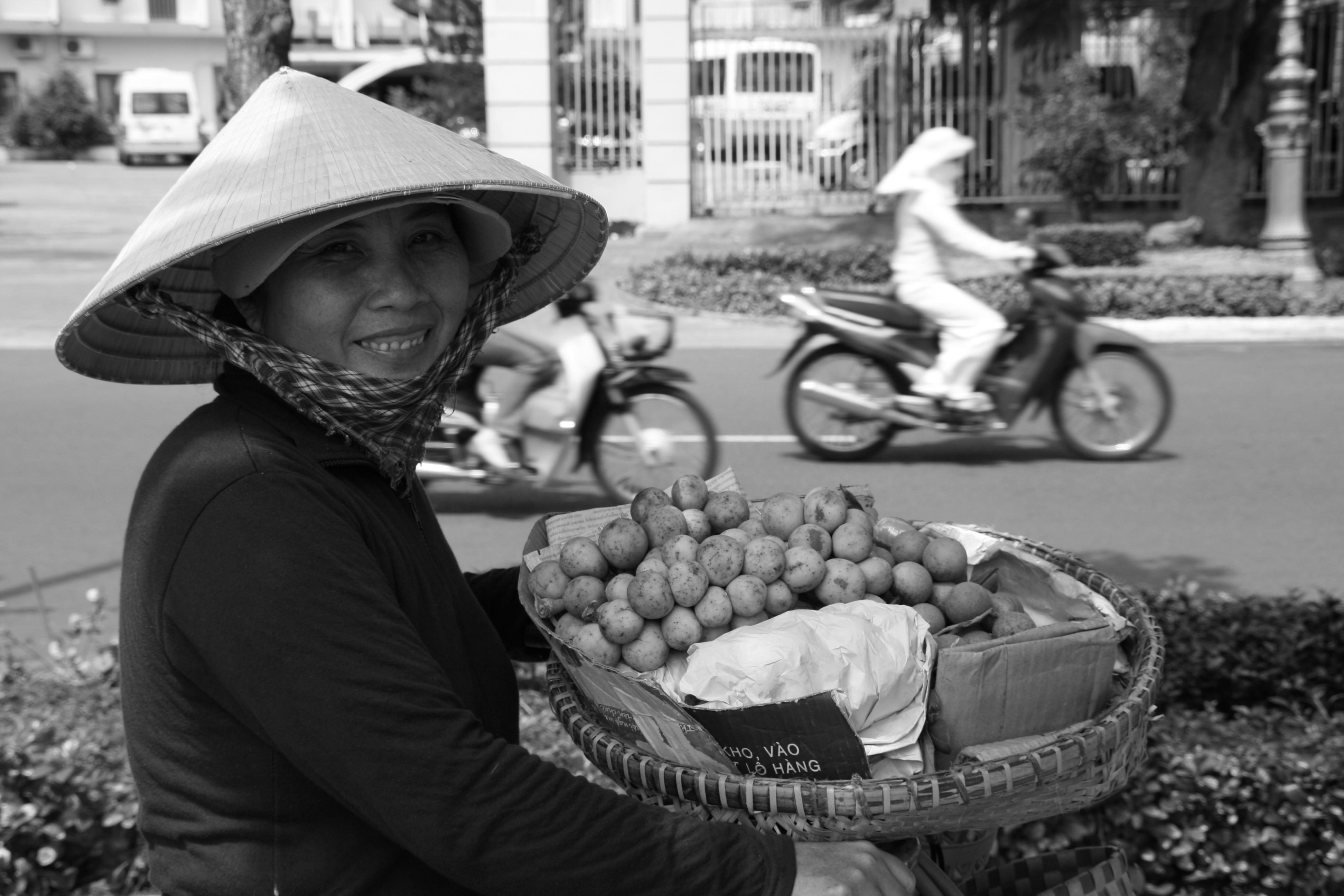 Vietnamese_woman.jpg