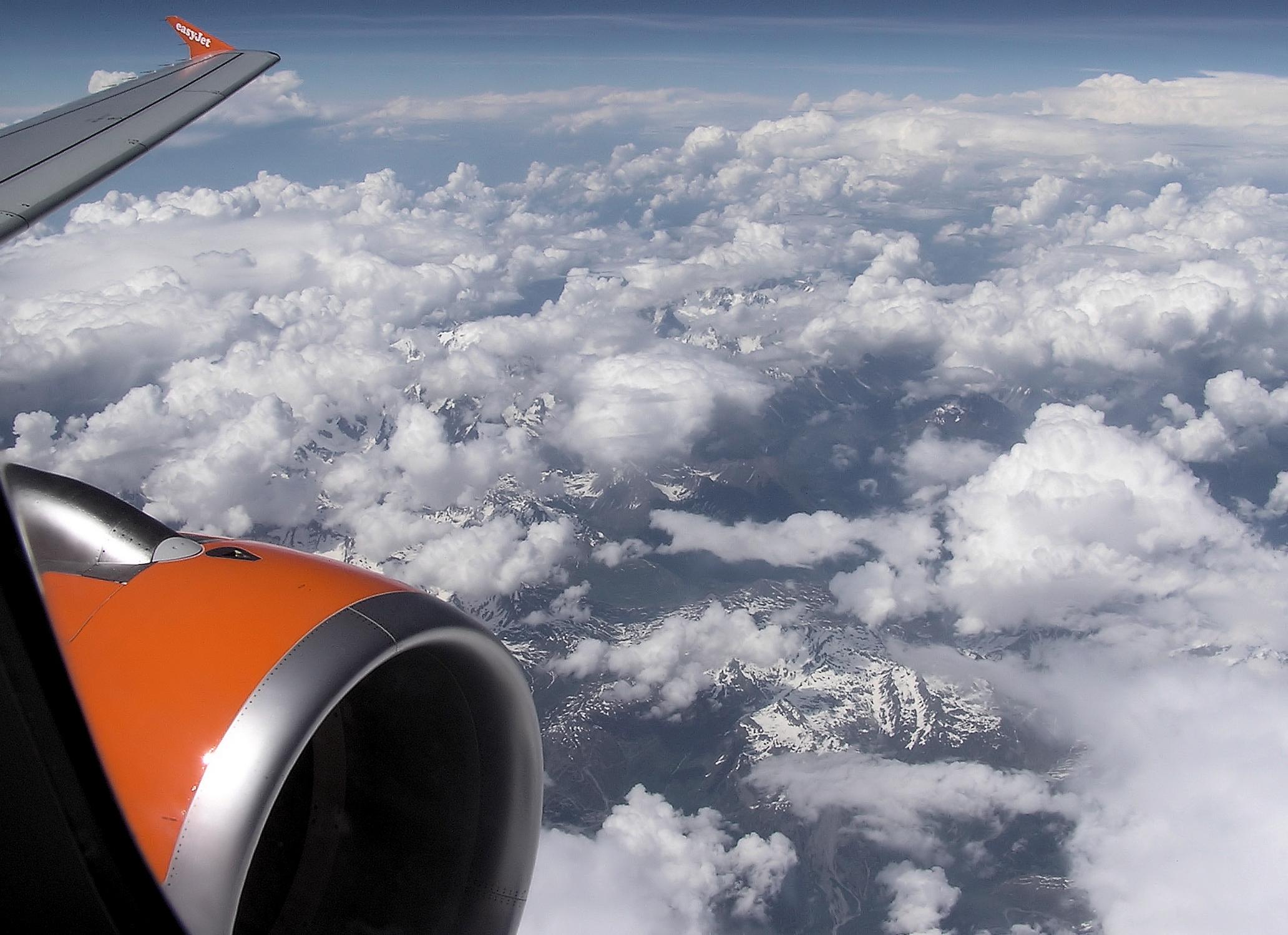 Best Aviation Websites Design