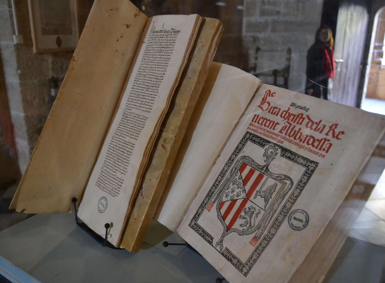 Rencontre Cougar Aix En Provence (13090) ?