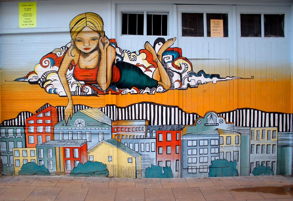 File vitoria graffiti murals 0380 jpg wikimedia commons for Graffiti mural