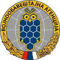 Military Intelligence Agency