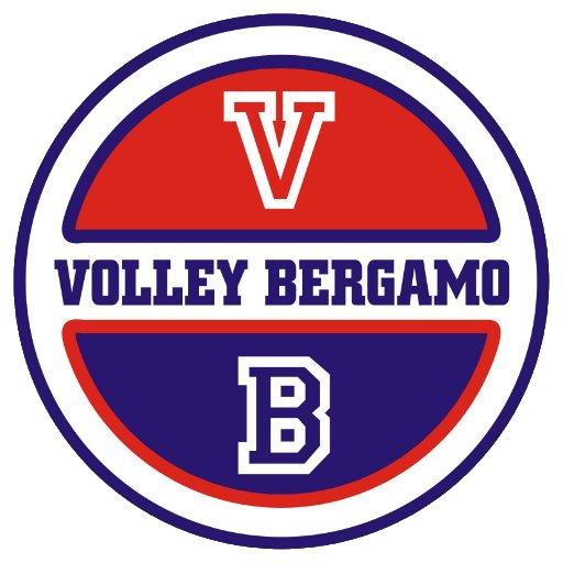 Volley_Bergamo_logo.png