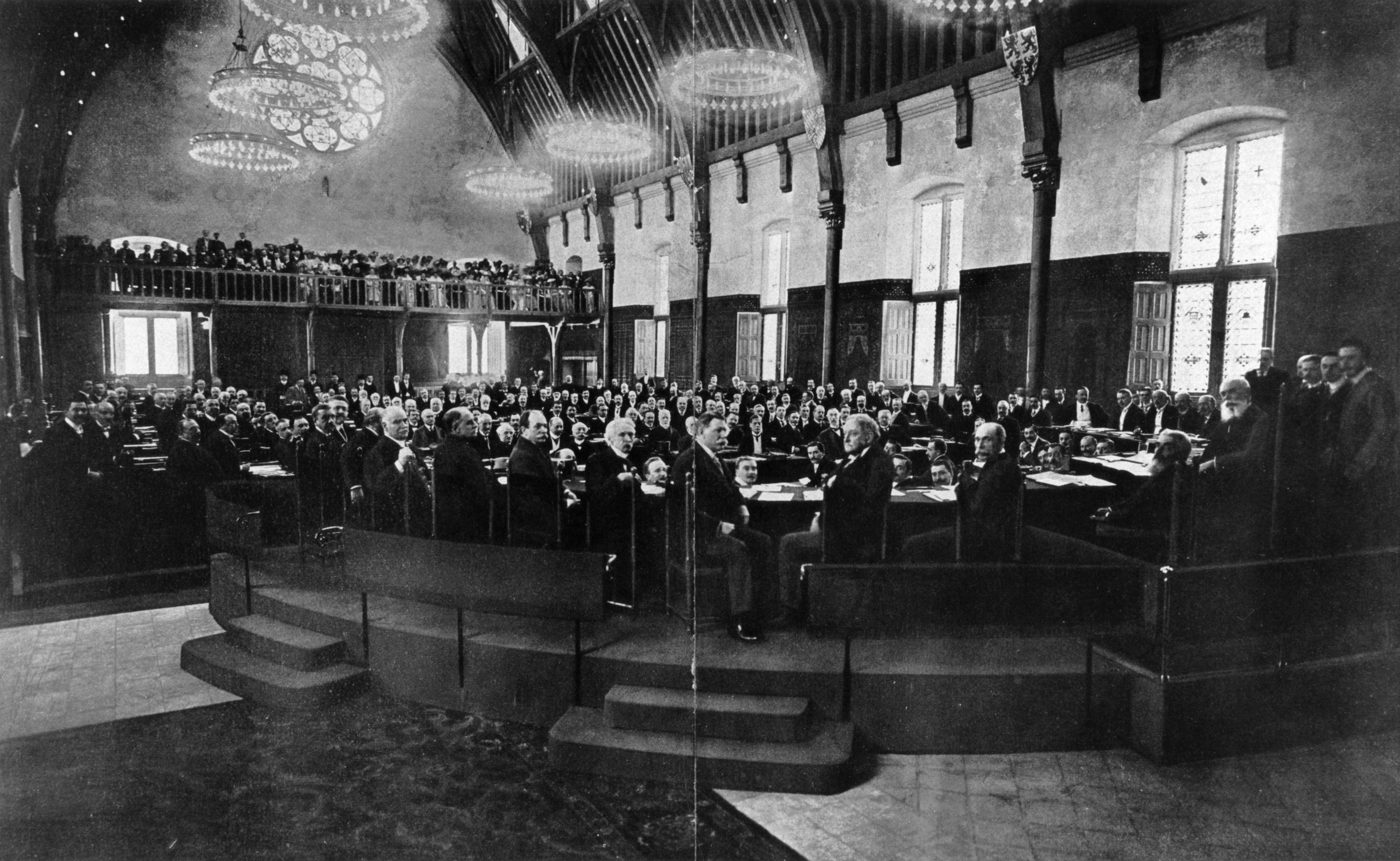 world war 1 peace conference China and world war one un owen [+-] 1% historic historical musings: 20  1914-45 and next week we are doing a seminar on the paris peace conference.
