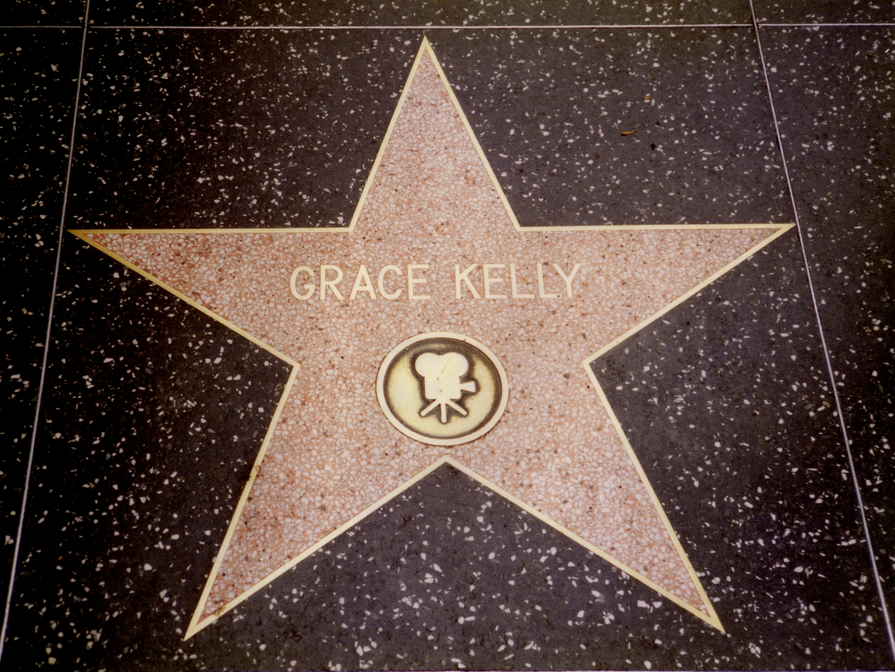 Walk_of_Fame_Grace_Kelly.jpg