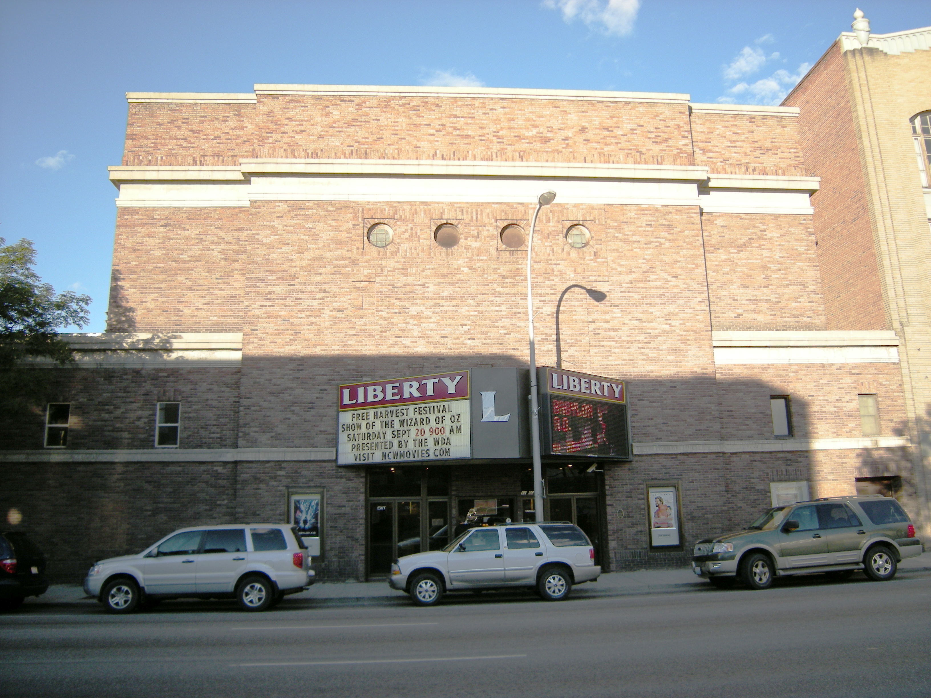 file wenatchee wa liberty theatre wikimedia