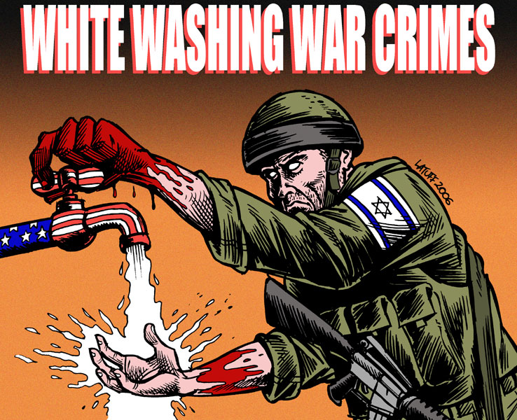 http://upload.wikimedia.org/wikipedia/commons/1/10/White_washing_war_crimes_by_Latuff2.jpg