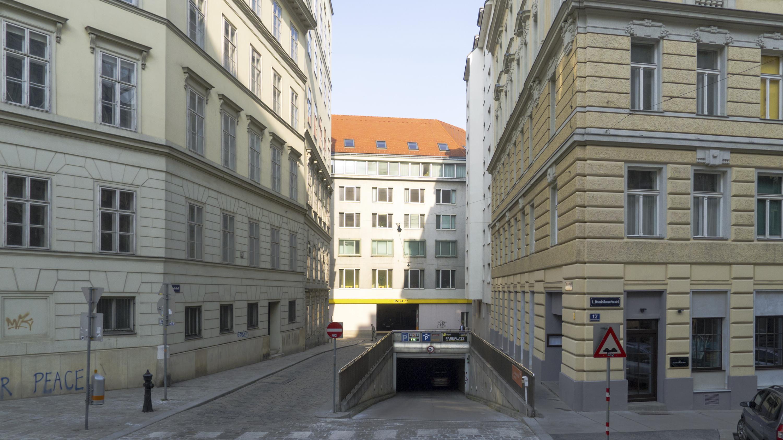 Wien 01 Auwinkel a.jpg
