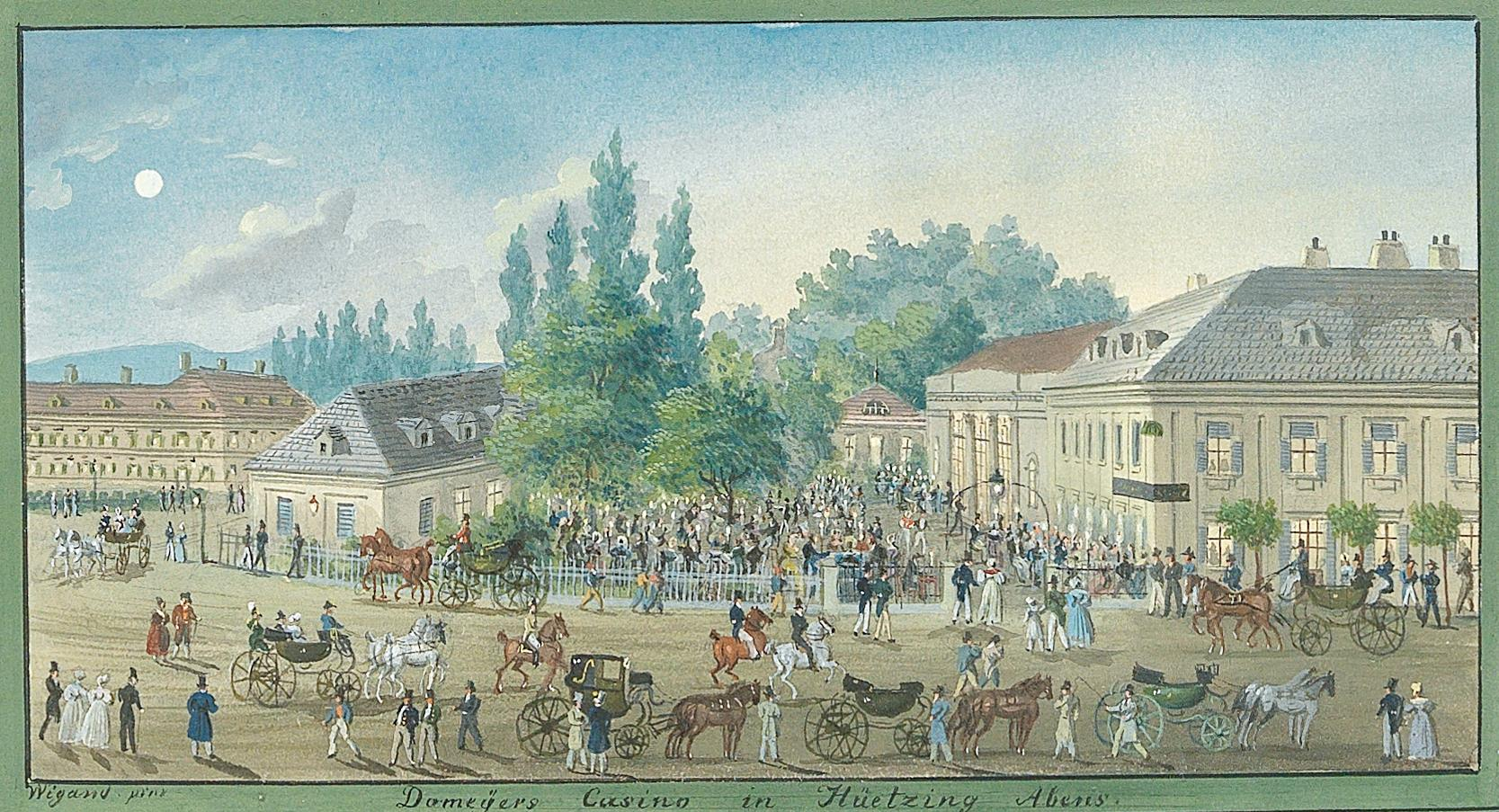 Казино Wigand–Dommayers в Хитцинге, Vienna.jpg