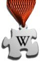Wiki medal.png