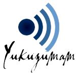 Уикицитат