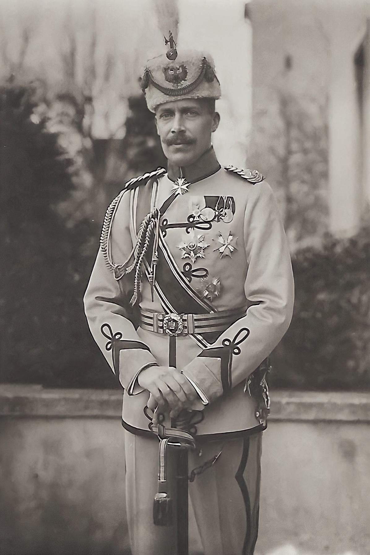 Wilhelm_zu_Wied_1912_a.jpg