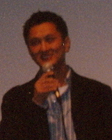 Wilson Yip at premiere of Killzone.jpg