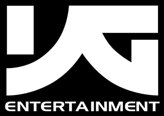 Yg Entertainment Logo File:YG Family.jpg - W...