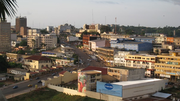 "Image result for image ""yaounde"""
