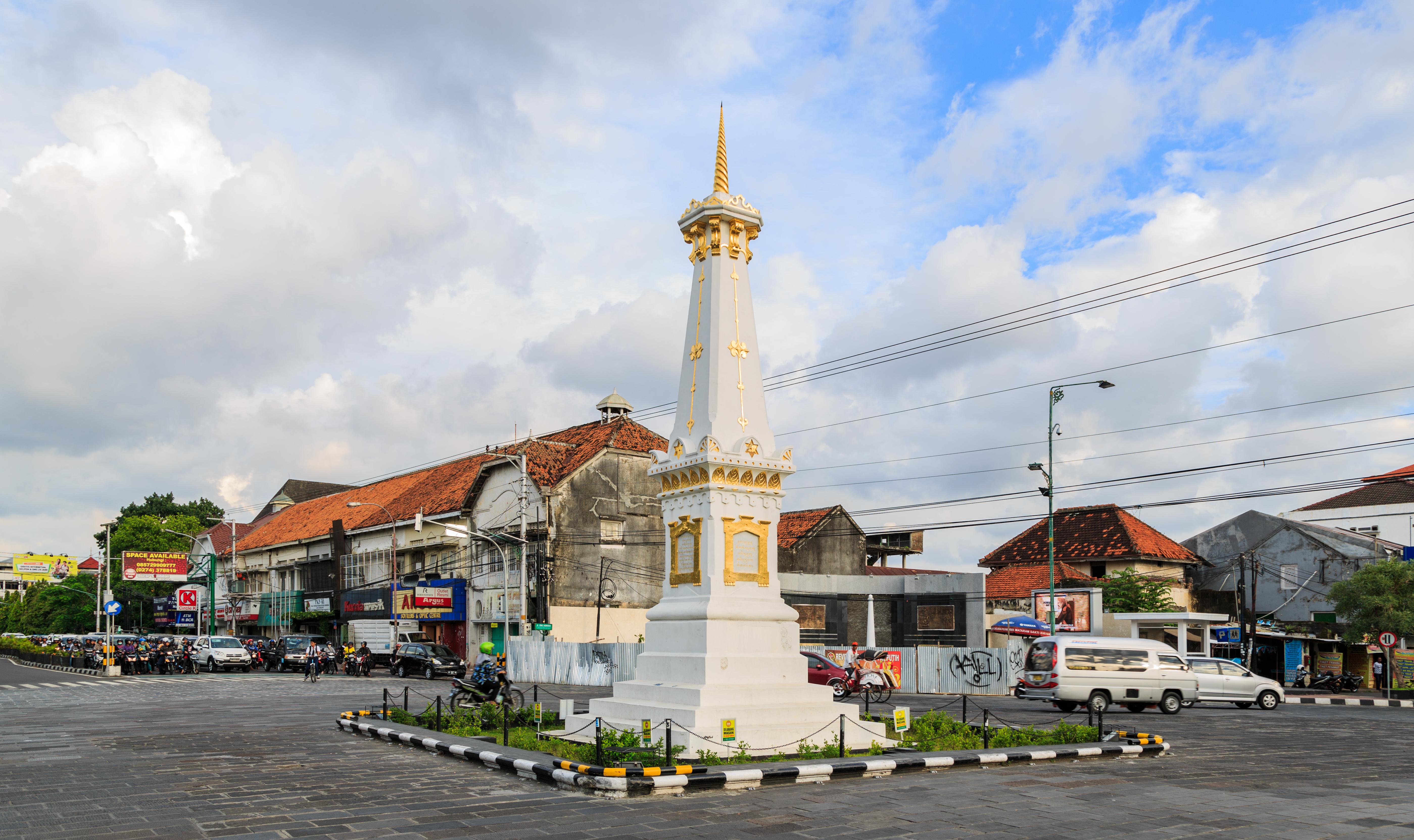 Daftar Tempat Wisata Di Indonesia Wikiwand