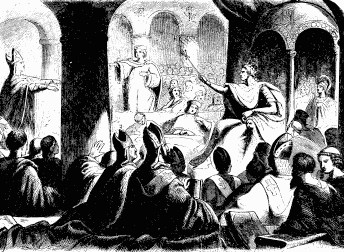 Young Folks' History of Rome illus350.png