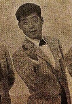 東八郎 - ウィキペディアより引用