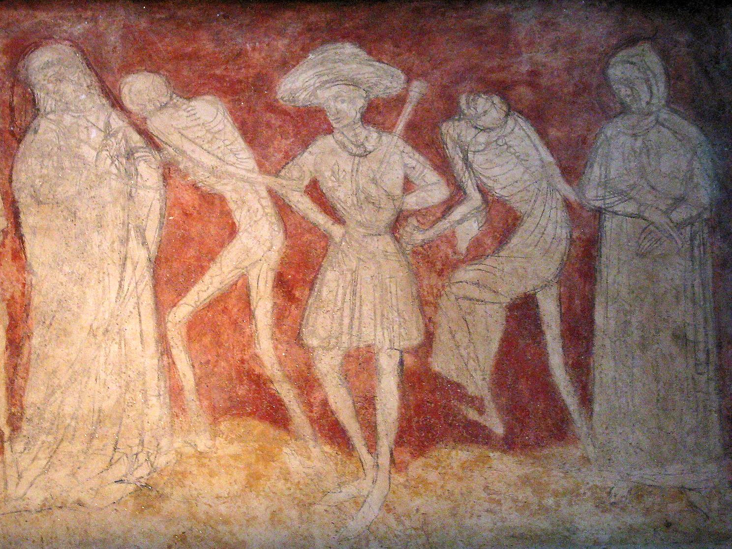 File 01 la chaise dieu la danse macabre 2 jpg for Chaise dieu danse macabre