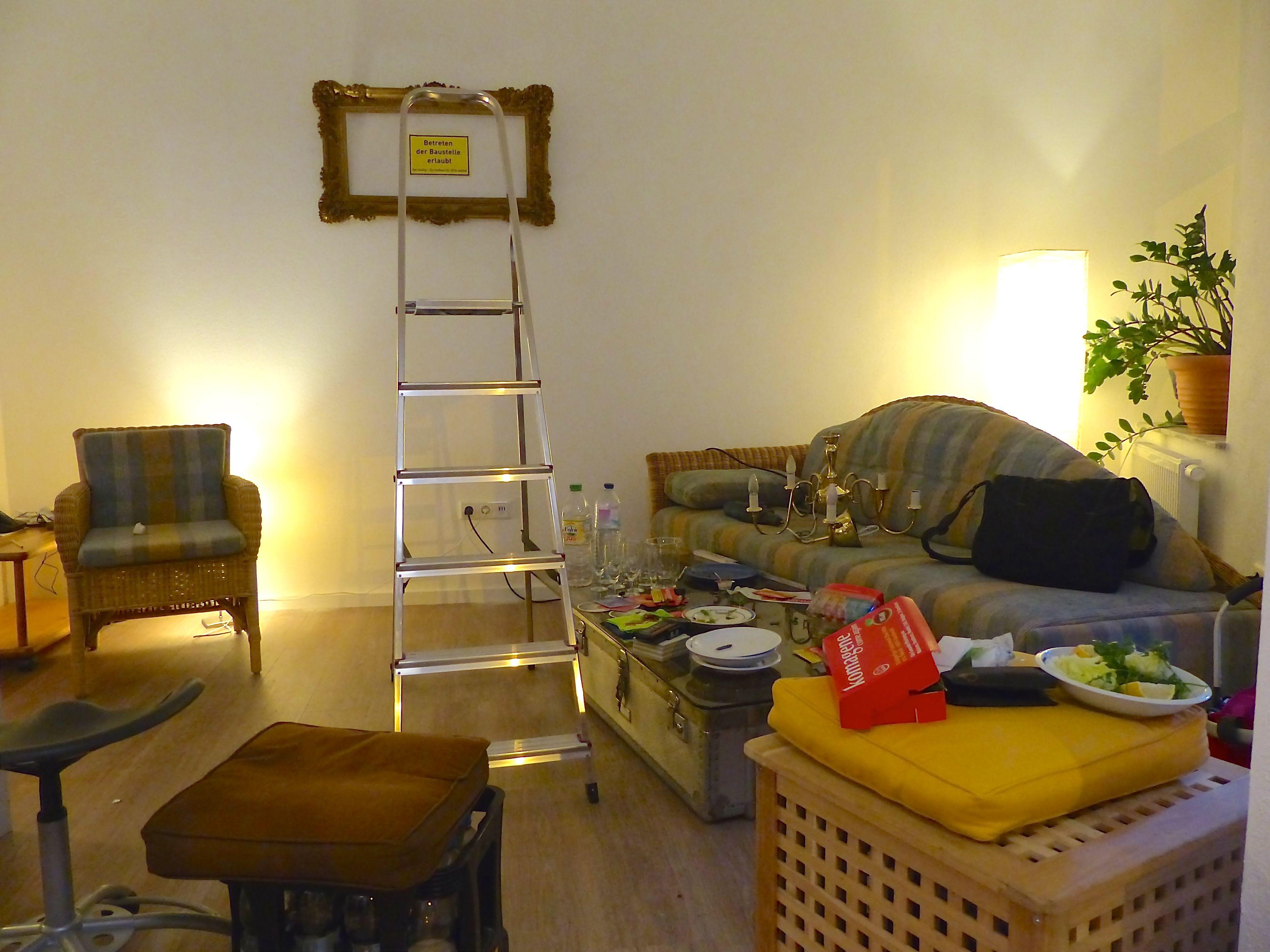 Datei 080514 wohnzimmer wikipedia - Dekoration wohnzimmer ...