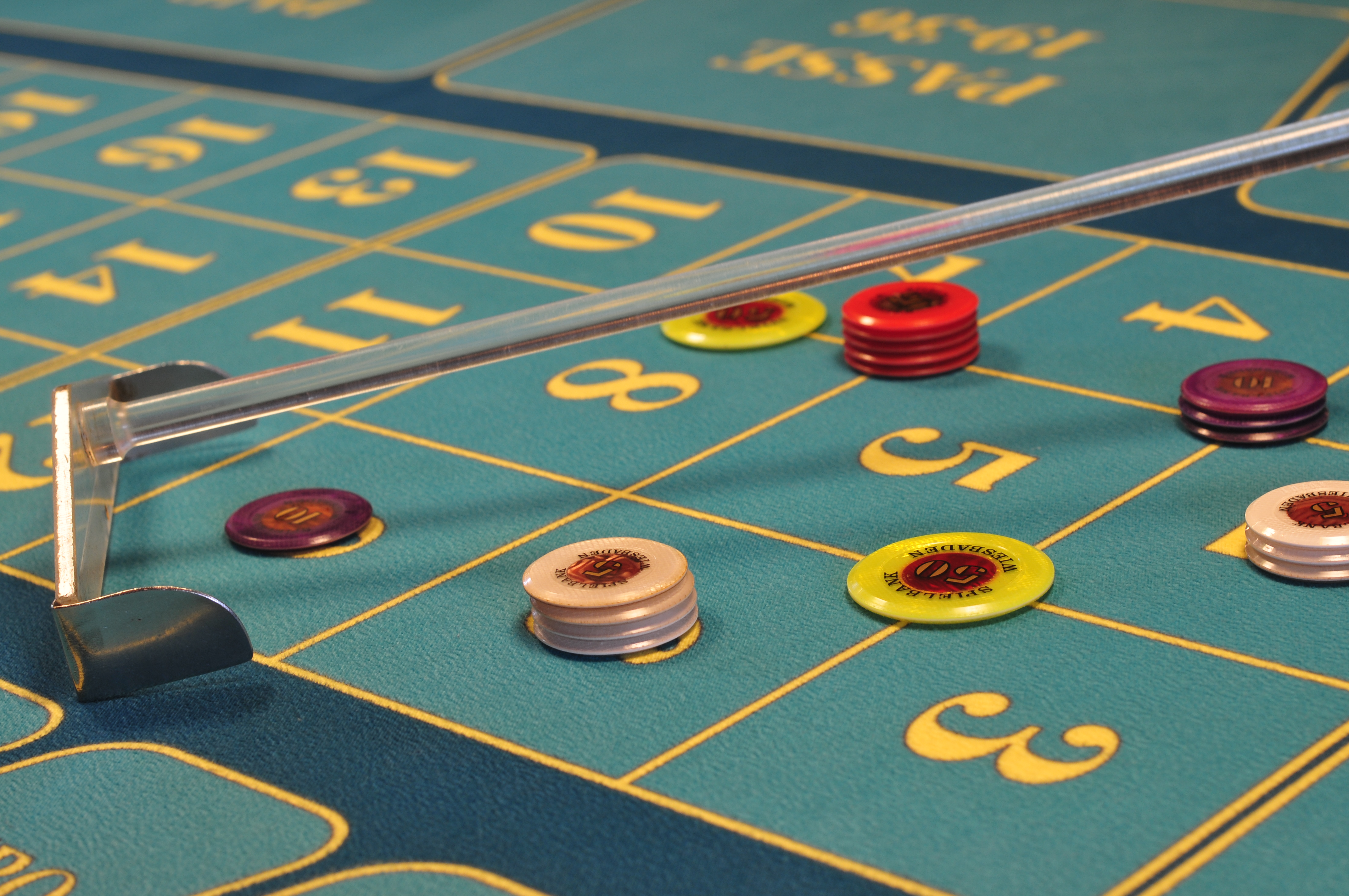 online roulette spielbank wiesbaden