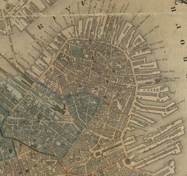 Lewis Wharf  Wikipedia