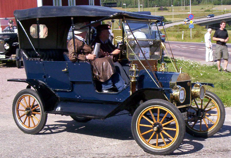 File 1911 Ford Model T Touring Cly148 2 Jpg Wikimedia
