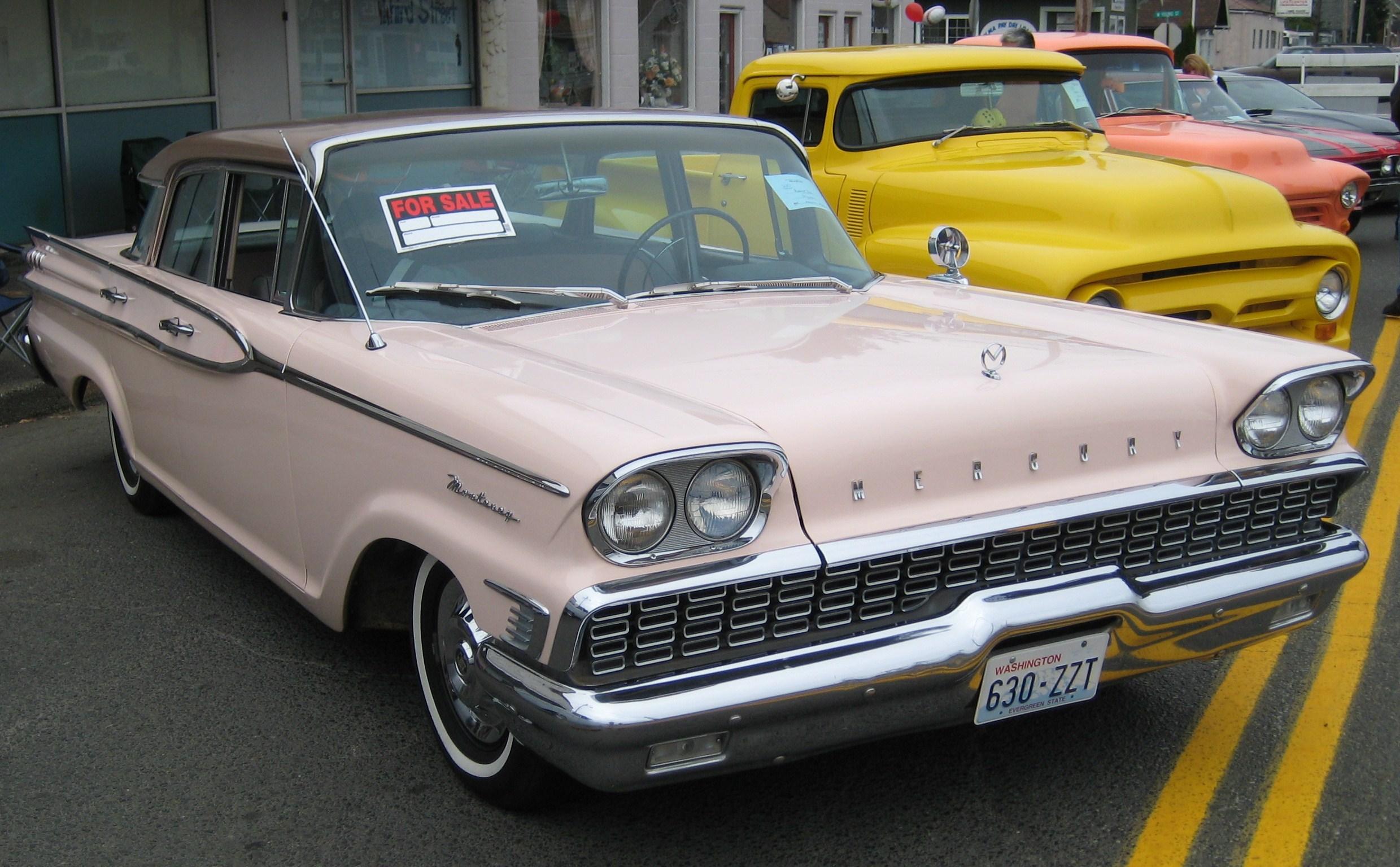 Description 1959 Mercury Monterey.jpg
