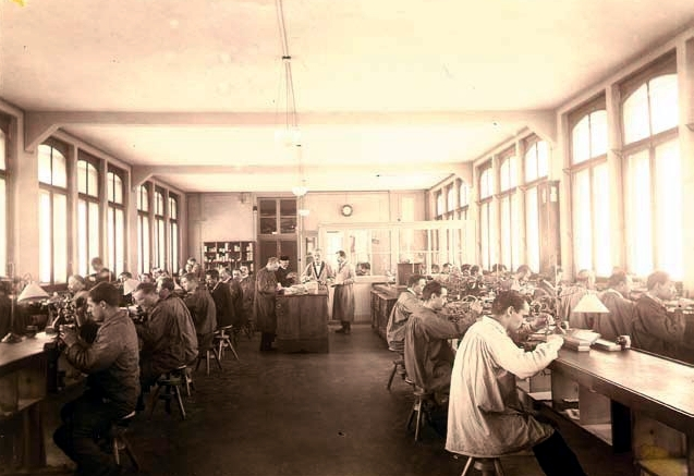 File:19th cen watch workshop.jpg