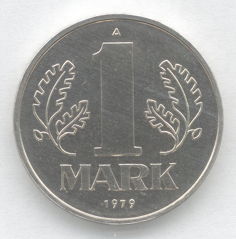 East German Mark Wikipedia