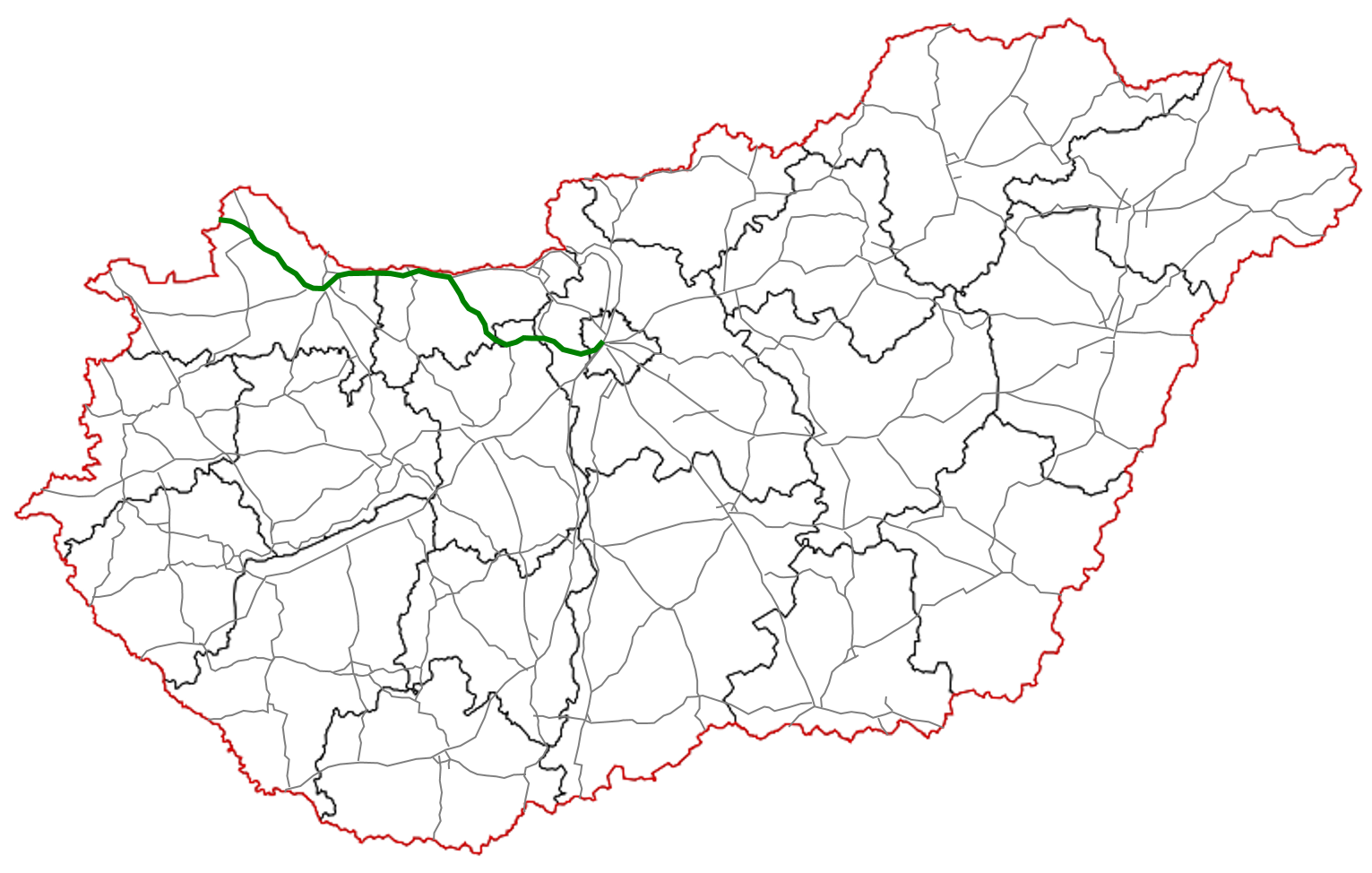 Hegyi siklopalya ausztriaban 311 - Hegyi Siklopalya Ausztriaban 311 9