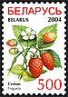 2004. Stamp of Belarus 0542.jpg