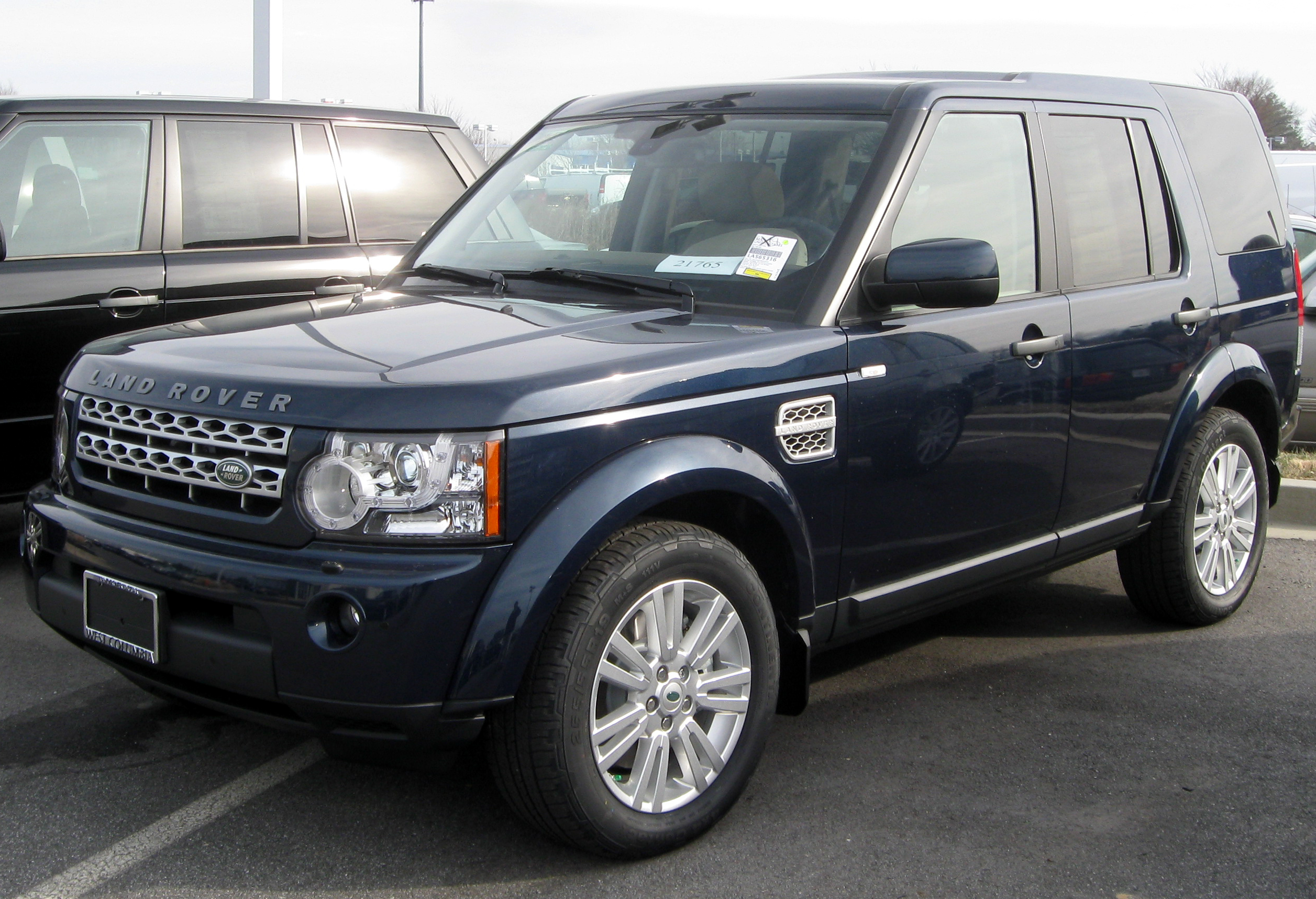 landrover rover sales land gcbc for sale figures