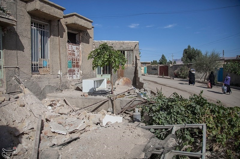 2017 Kermanshah earthquake by Farzad Menati - Villages of Sarpol-e Zahab County (88).jpg