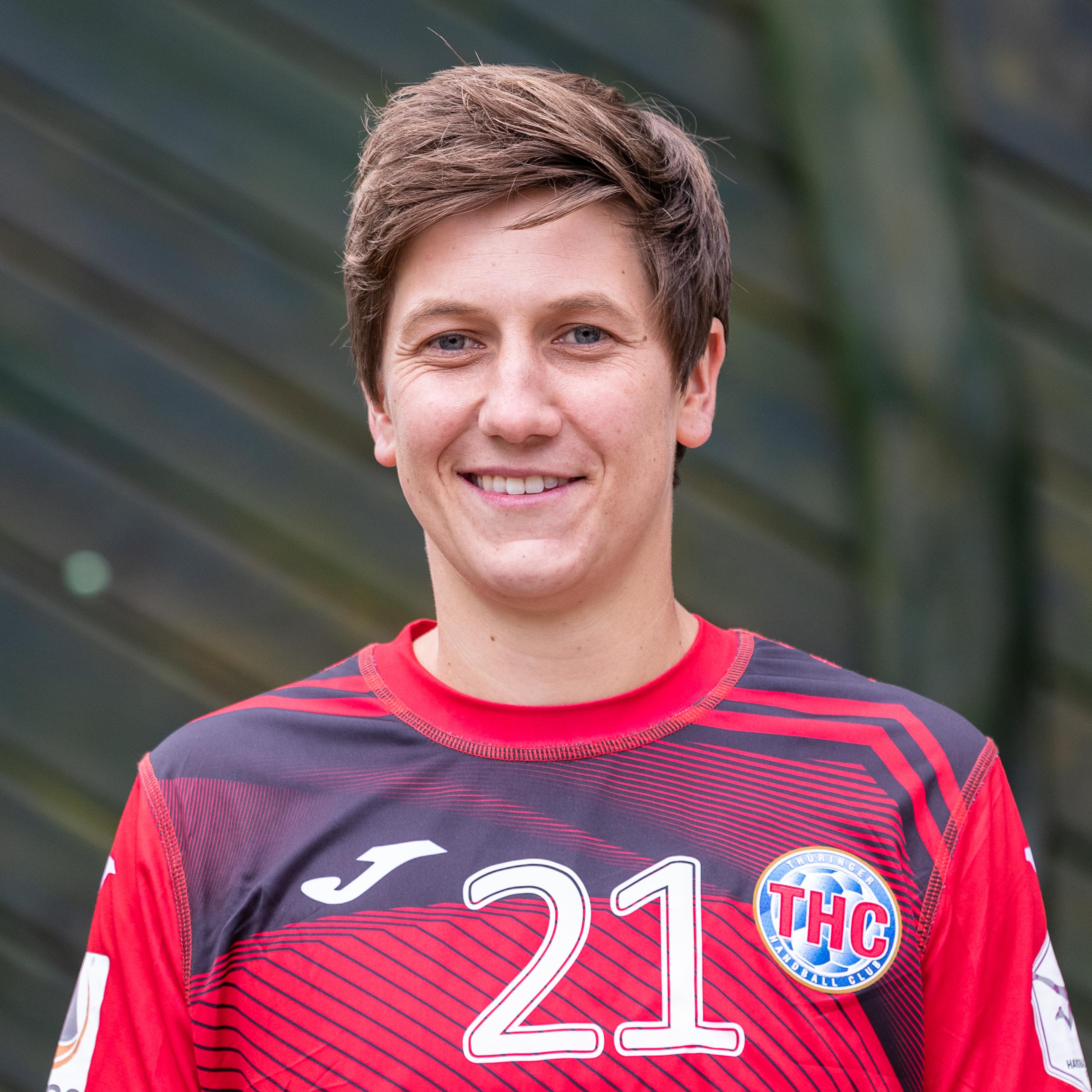 Frauen Bundesliga Spielplan 2021/17