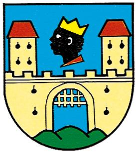 Файл:AUT Waidhofen an der Ybbs COA.jpg