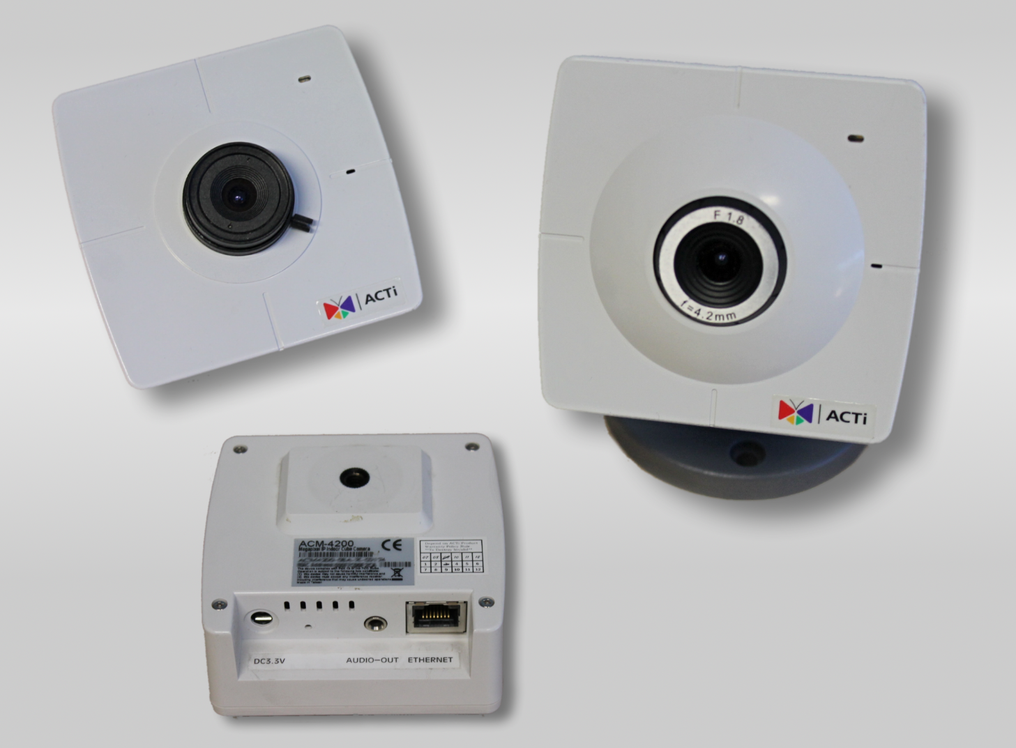 File:Acti ip cameras png - Wikimedia Commons