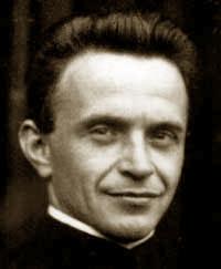 Adolf Kajpr (1902-1959).jpg
