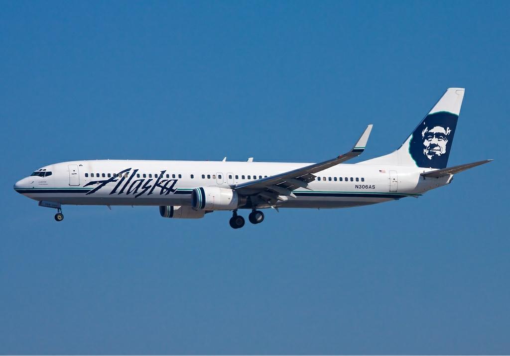 Alaska Airlines Wikip 233 Dia A Enciclop 233 Dia Livre