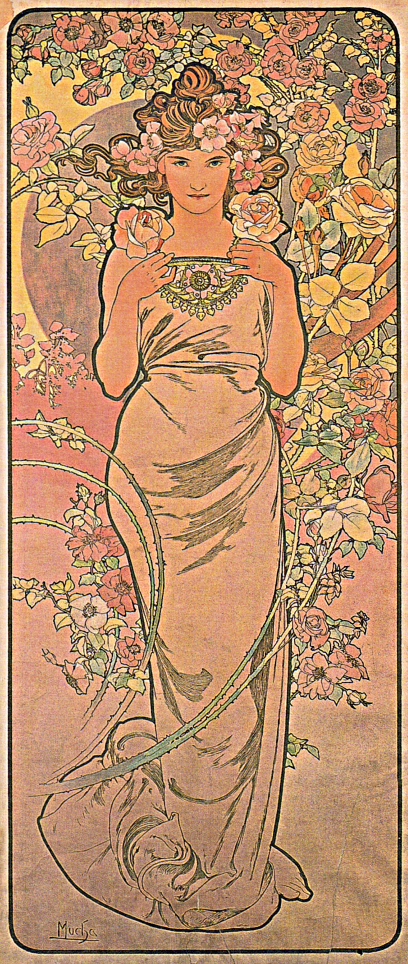 http://upload.wikimedia.org/wikipedia/commons/1/11/Alfons_Mucha_-_Die_Rose_-_1898.jpeg