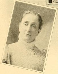 Amanda Borneman