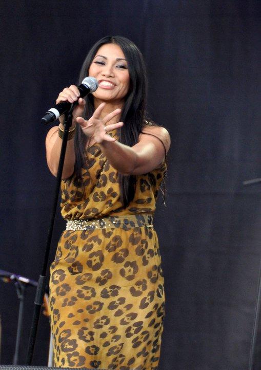http://upload.wikimedia.org/wikipedia/commons/1/11/Anggun_2011.jpg