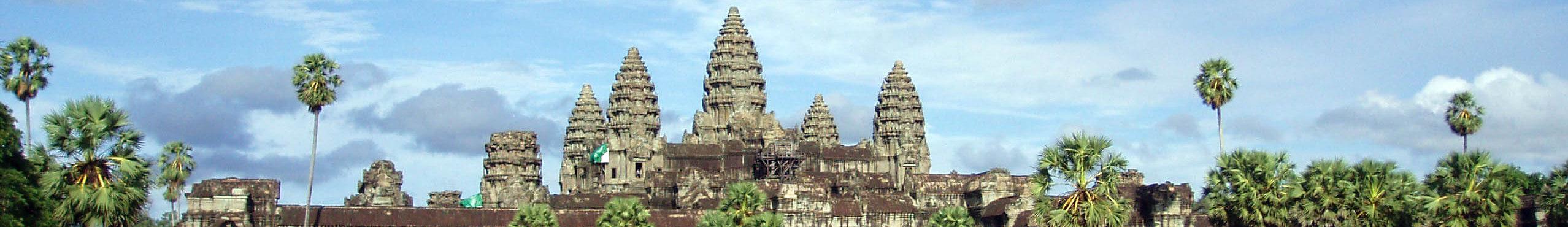 File:Angkor Archaeological Park Banner (Angkor Wat).jpg ...