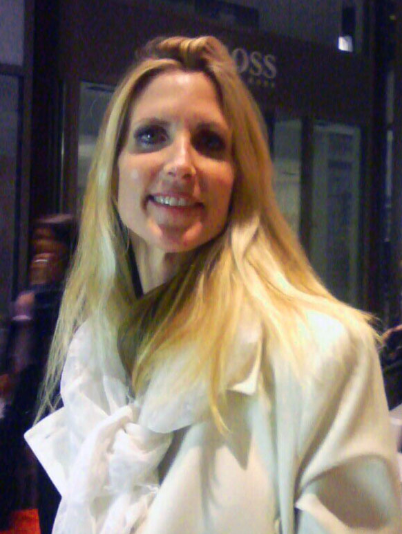 ann coulter-48