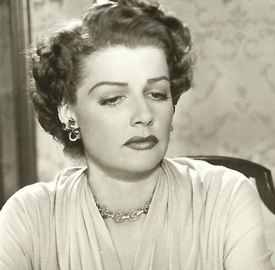 File:Ann Sheridan without David Wayne.jpg - Wikimedia Commons