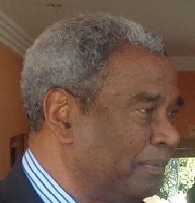 António Mascarenhas Monteiro