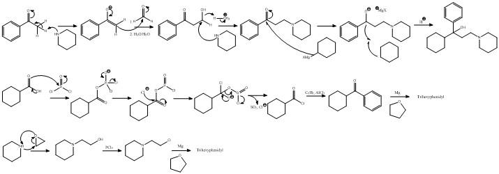 flexeril and prozac