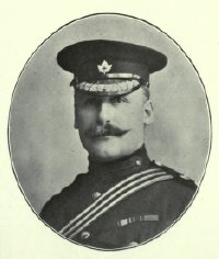 Arthur Norreys Worthington Canadian politician